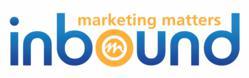 Inbound Marketing Firm
