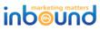 Marketing Matters Inbound Announces 3-Part Webinar Series: Building a...