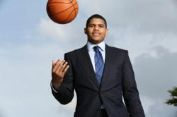 Tobias-Harris-Basketball-Camp