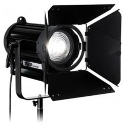 Fotodiox Announces High-Intensity LED Fresnel Lights for Film and Television
