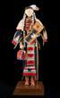 Santa Fe Indian Market: The Ultimate Venue for World-Class Native Art