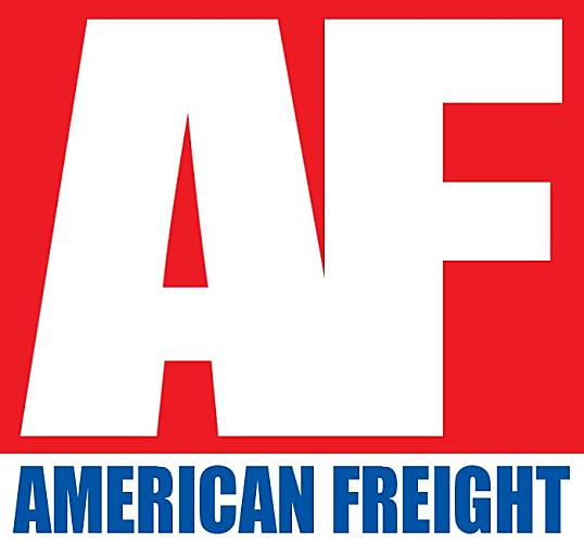 American freight furniture to open three new locations for American freight furniture and mattress carnegie pa