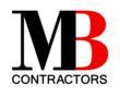 Henrico County Schools Award Roanoke/Richmond Contractors with $32M...