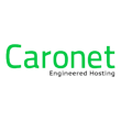 Caronet Data Center Completes SSAE 16 (SOC ) Type I Audit