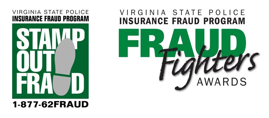 chapter 3 fighting fraud Part j – fraud and willful misrepresentation chapter 3 – adjudicating inadmissibility see chapter 2, overview of fraud and willful misrepresentation.