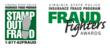 Outstanding Fraud Fighters Receive Awards in Virginia