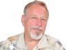 PTSD_Author_Bill_Blaylock