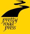 Pretty_Road_Press