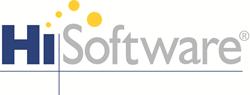 HiSoftware Logo