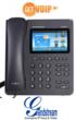 GetVoIP & Grandstream Announce Summer Giveaway of 2 VoIP Phones