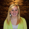 Onsharp Adds Chelsea Bennett to Digital Marketing Team