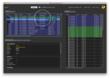 PipelineFX Releases Qube! 6.5