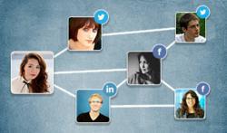 The Science of Social Job Sharing