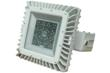 Larson Electronics Packs a Punch with New 240 Watt LED High Bay Light...