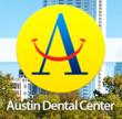 Austin Dentist