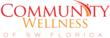 Community Wellness Clinic of Southwest Florida Now Offering...