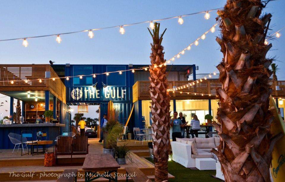 Seafood Restaurants In Orange Beach Al