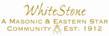 WhiteStone Logo
