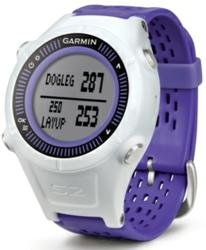 garmin s2 approach, gps golf watch