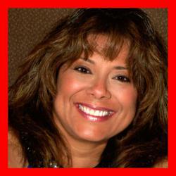 Child Custody Attorney Bettina Yanez