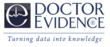 Doctor Evidence Tops Six Million Data Points in Evidence Database
