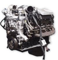 Cheap Used Engines