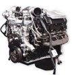 Cheap Used Engines Program Extended for U.S. Buyers Online through...
