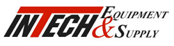 Roofing Suppliers - InTech Equipment & Supply