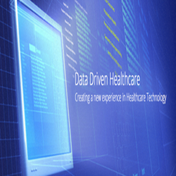 SyTrue Data Driven Healthcare
