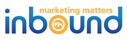 Inbound Marketing Firm