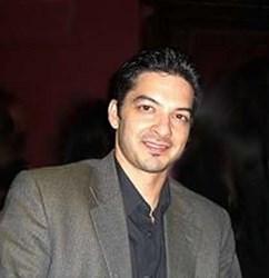Carlos Cavallo - Irresistible Desire