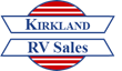 Kirkland RV Article Warns Traveling RV-ers of Potential Traffic...