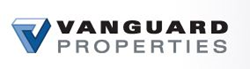 Vanguard Properties San Francisco