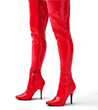 Kinky Boots Touring Shows Bring the Award Winning Musical from...