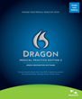The Transcription Center, Inc. Announces Addition of Dragon®...