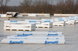 Sarnafil Membranes Once Again Achieve Highest Level of Sustainability