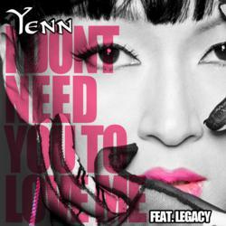 www.yennmusic.com