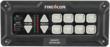 Firecom remote head photo
