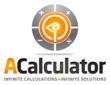 New Website Launches Online Tool to Initiate & Facilitate College...