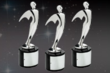 Trajectory Wins Three Telly Awards For Its Healthcare Marketing TV...