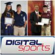 DigitalSports® Honors Exceptional High School Sports Writers