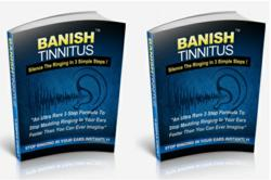 treatment for tinnitus review