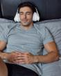 The Freedom Relaxation Headset