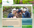 Pacific Quest Launches New Website