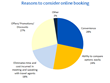 BQu Services Domestic Travel Survey : 85% Say They Would Book Their...