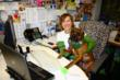 Take Your Dog To Work Day® Celebrates 15 Years of Dogs at Work for a Cause