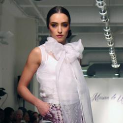 Runway Roadmap: Fashion Show PR