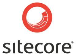 Box UK extend Sitecore development team