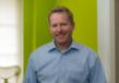 Nonprofit Veteran Blake Groves Joins Salsa Labs, Inc. to Accelerate...