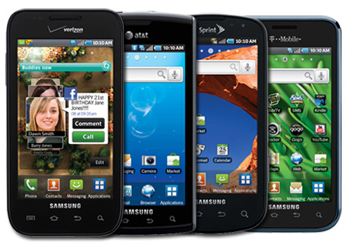 Techzilla S Buyback Program Introduces The Samsung Galaxy